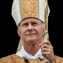 Bishop Strickland Promulgates Constitution On Teaching The Catholic Faith